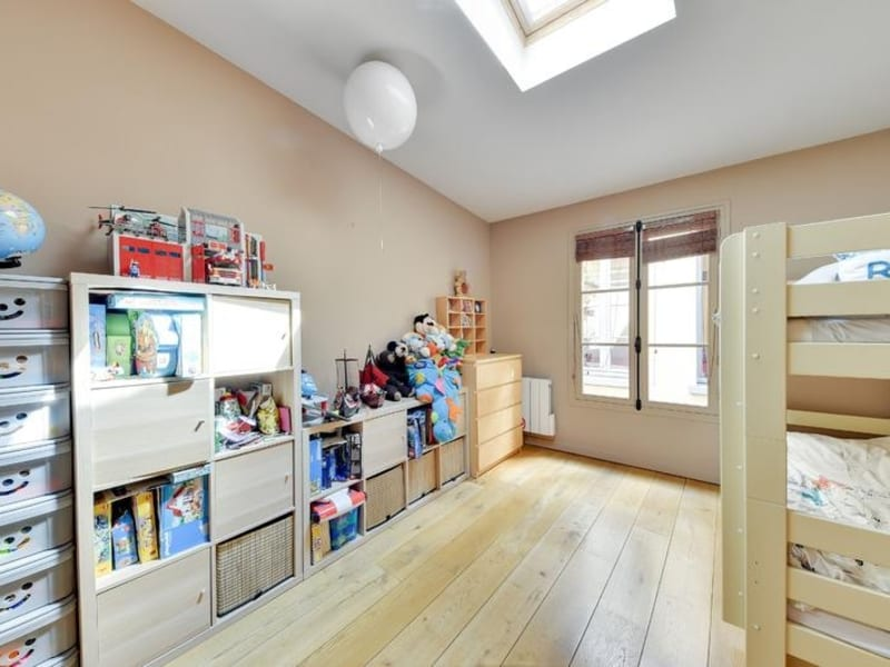 Venta  apartamento Versailles 720000€ - Fotografía 6