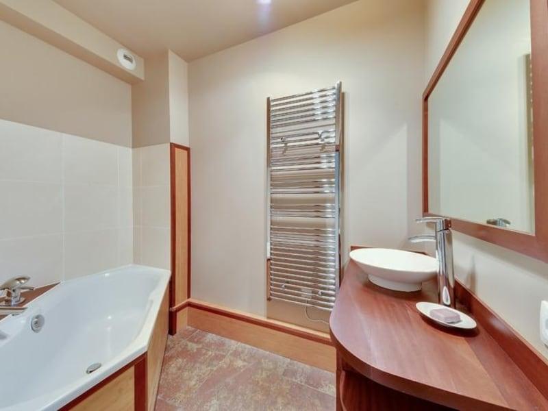 Venta  apartamento Versailles 720000€ - Fotografía 8