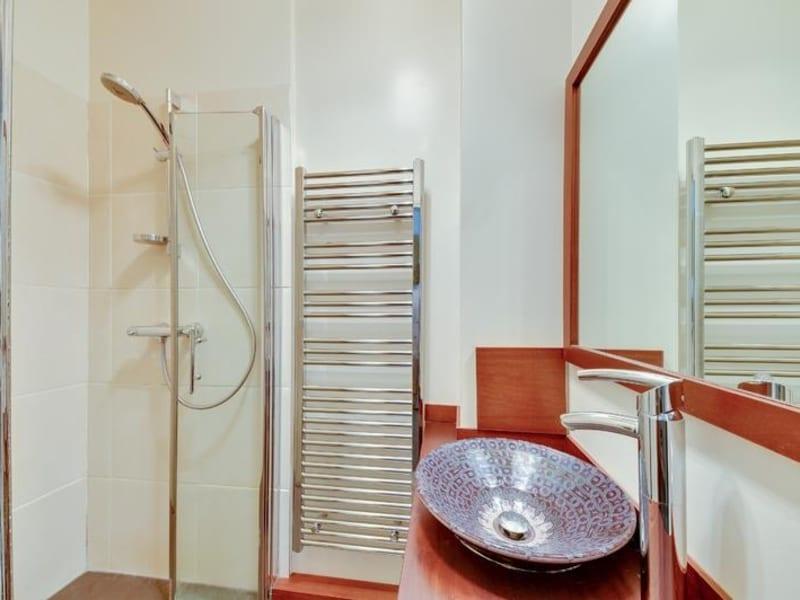 Venta  apartamento Versailles 720000€ - Fotografía 9