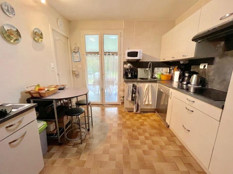 Vente maison / villa Limoges 275000€ - Photo 5