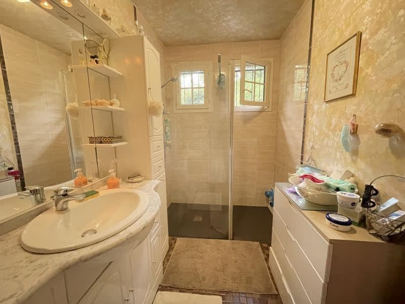Vente maison / villa Limoges 275000€ - Photo 8