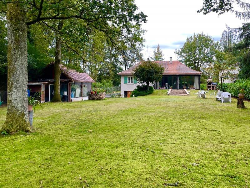 Vente maison / villa Limoges 275000€ - Photo 10