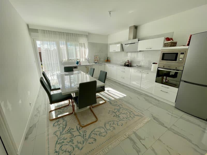 Vente maison / villa Rilhac rancon 292000€ - Photo 2