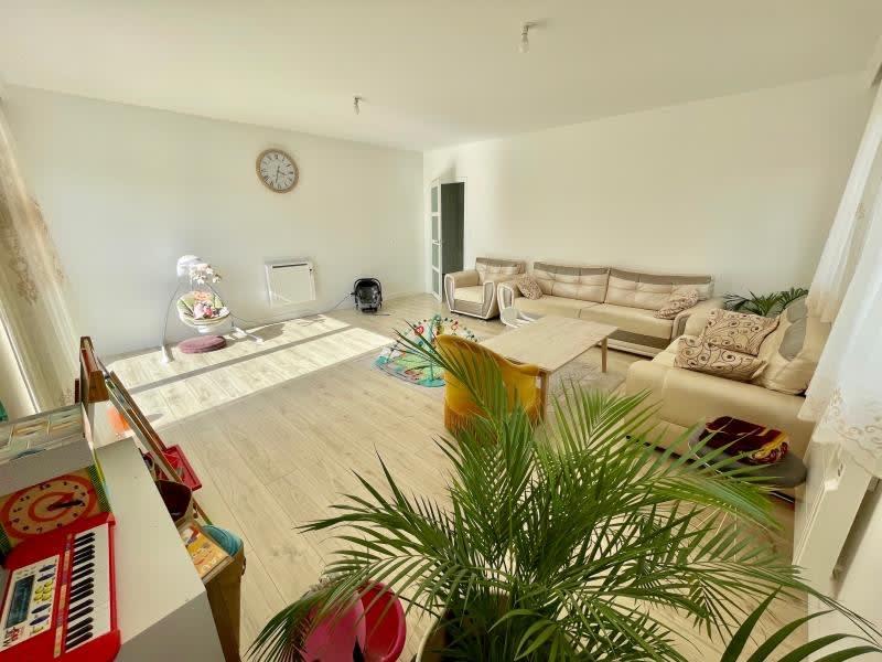 Vente maison / villa Rilhac rancon 292000€ - Photo 5