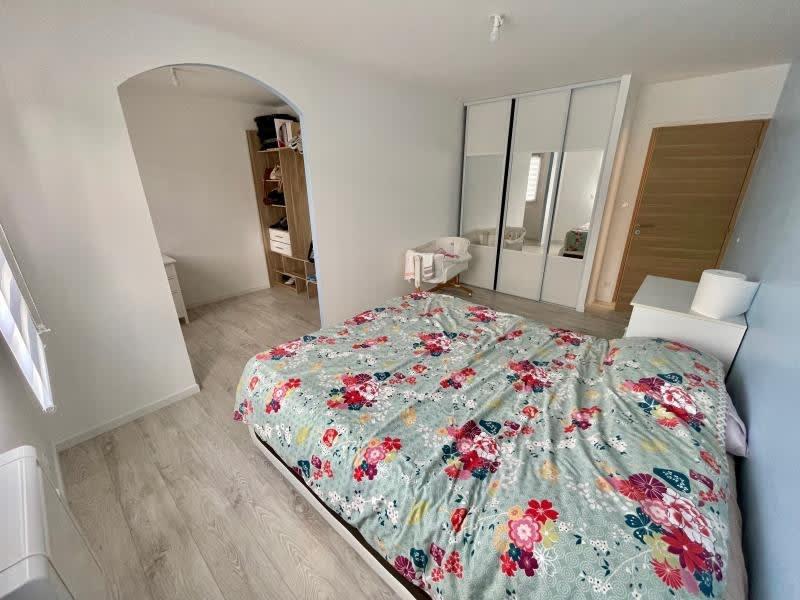 Vente maison / villa Rilhac rancon 292000€ - Photo 6