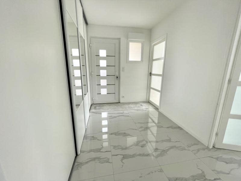 Vente maison / villa Rilhac rancon 292000€ - Photo 10