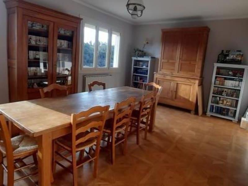 Sale house / villa St leonard de noblat 165000€ - Picture 4