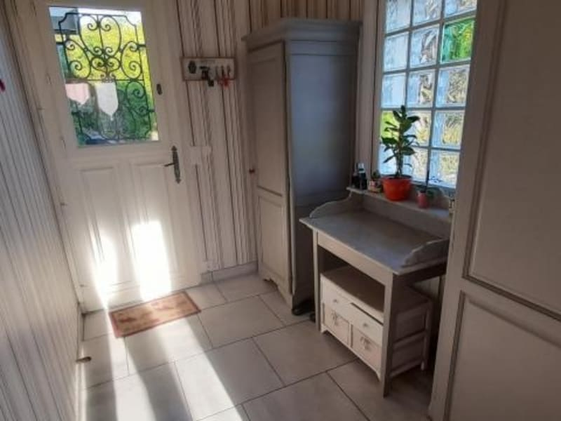 Sale house / villa St leonard de noblat 165000€ - Picture 5