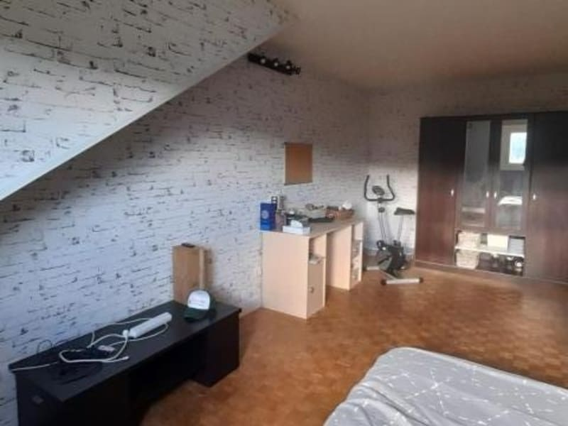Sale house / villa St leonard de noblat 165000€ - Picture 6