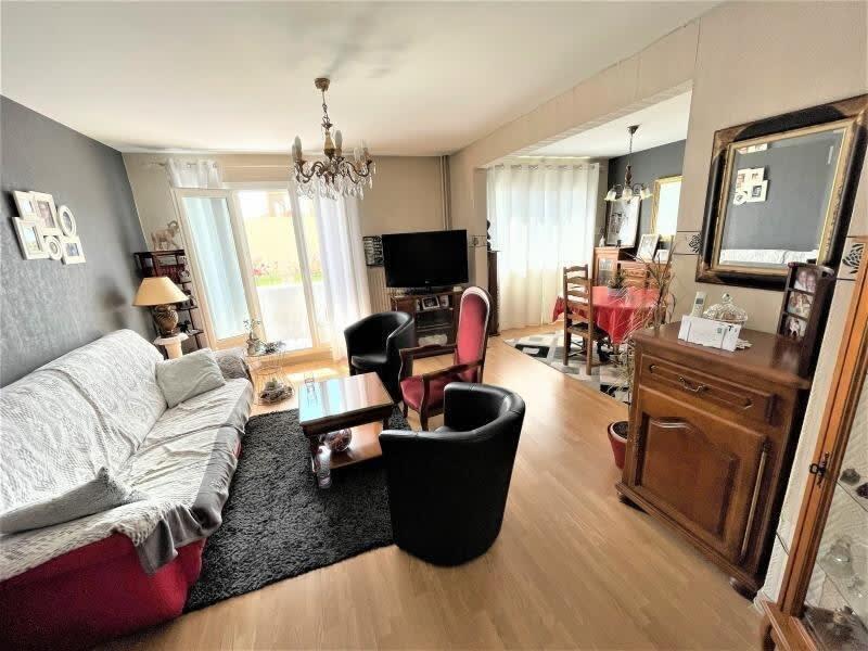 Sale building Limoges 78000€ - Picture 3