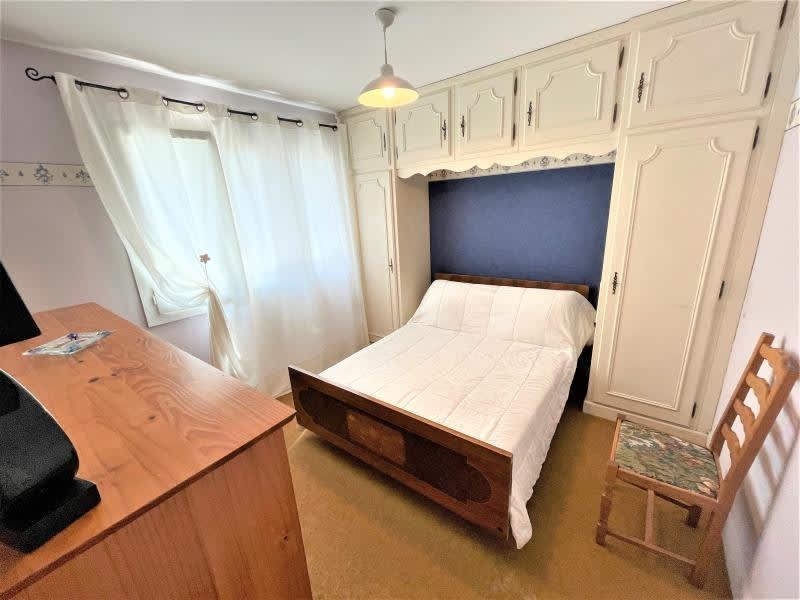 Sale building Limoges 78000€ - Picture 5