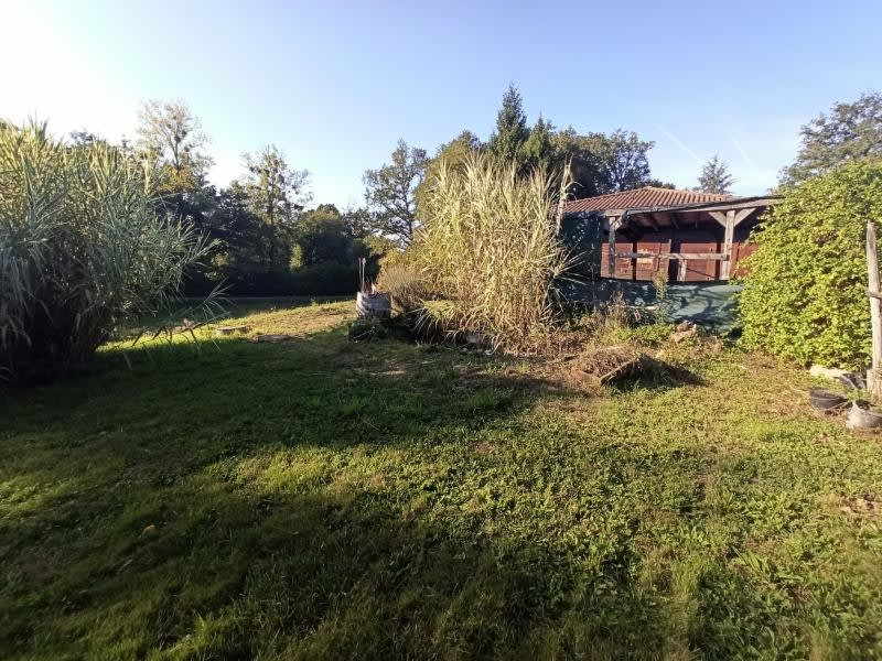 Vente maison / villa Nexon 159000€ - Photo 2