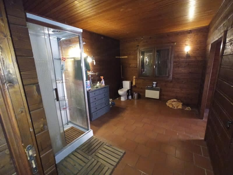 Vente maison / villa Nexon 159000€ - Photo 5
