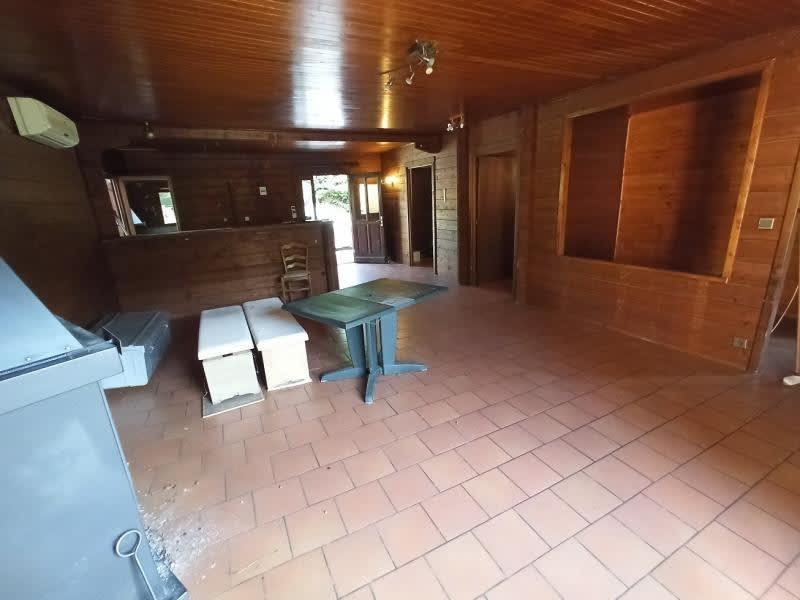 Vente maison / villa Nexon 159000€ - Photo 6