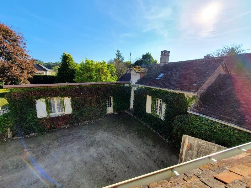 Vente maison / villa Nexon 212000€ - Photo 1