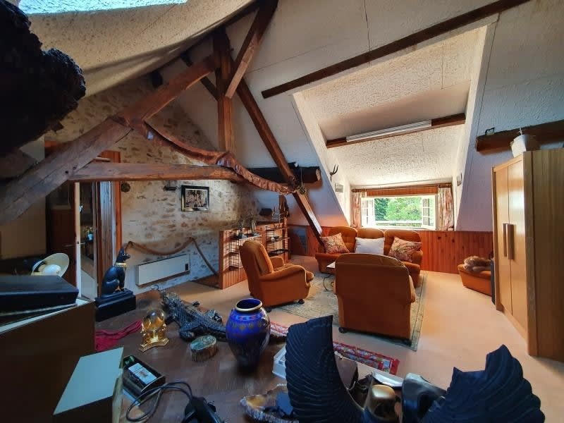 Vente maison / villa Nexon 212000€ - Photo 2