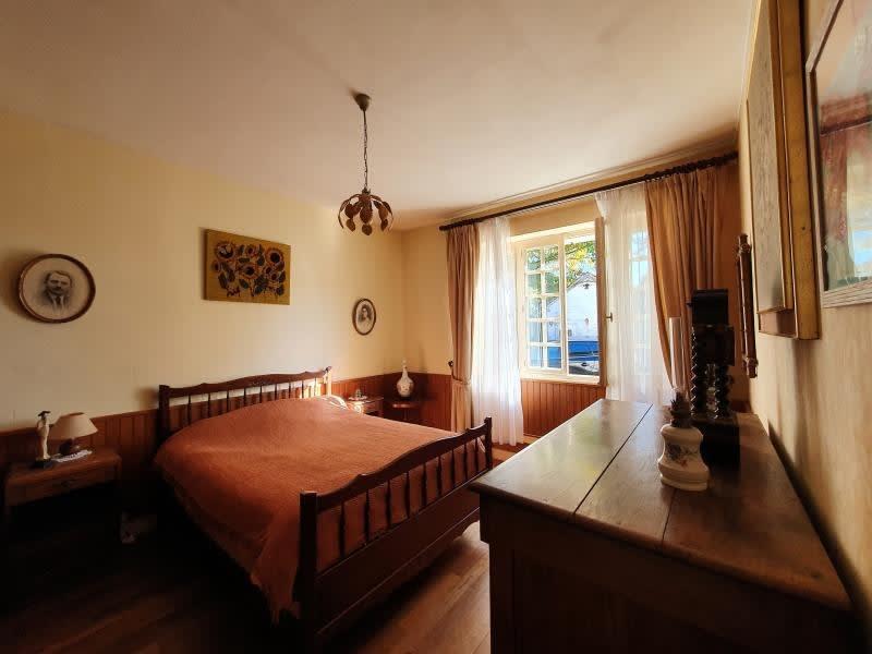 Vente maison / villa Nexon 212000€ - Photo 4