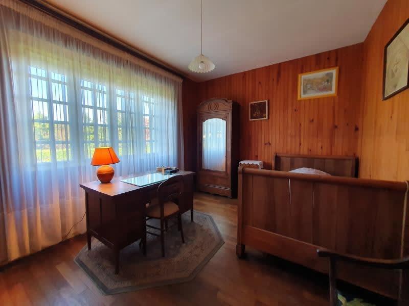 Vente maison / villa Nexon 212000€ - Photo 5