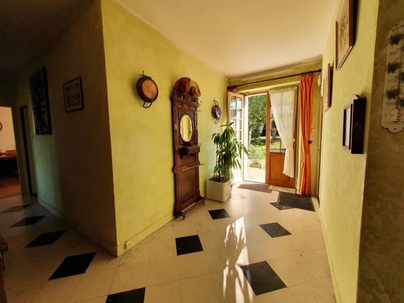 Vente maison / villa Nexon 212000€ - Photo 6