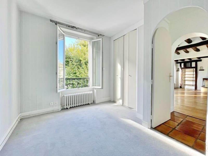 Vente appartement Vincennes 587000€ - Photo 5