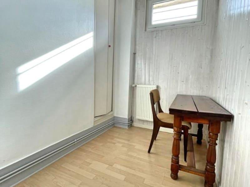 Vente appartement Vincennes 587000€ - Photo 6