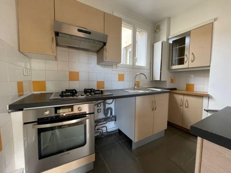 Vente appartement Vincennes 587000€ - Photo 7