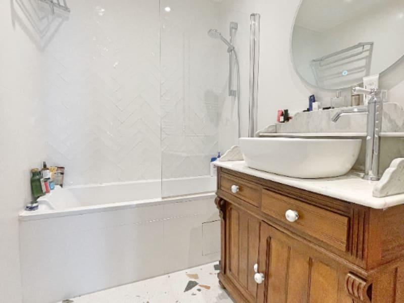 Vente appartement Paris 11ème 720000€ - Photo 5