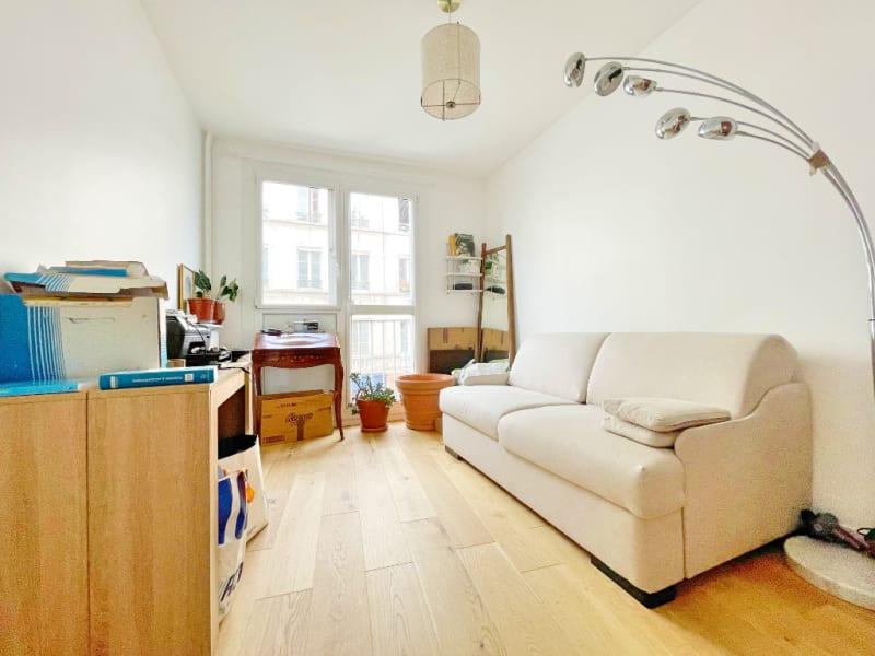 Vente appartement Paris 11ème 720000€ - Photo 6