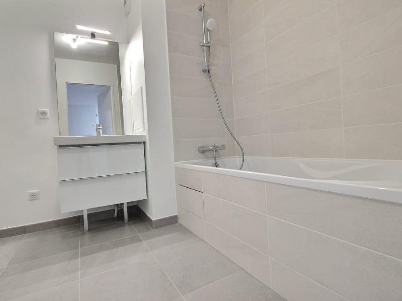 Sale apartment Clamart 465000€ - Picture 5