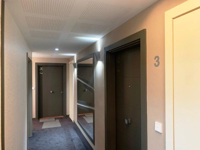 Sale apartment Clamart 465000€ - Picture 8