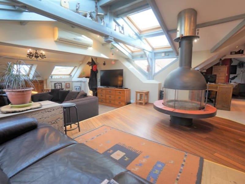 Sale house / villa Le mans 252000€ - Picture 1
