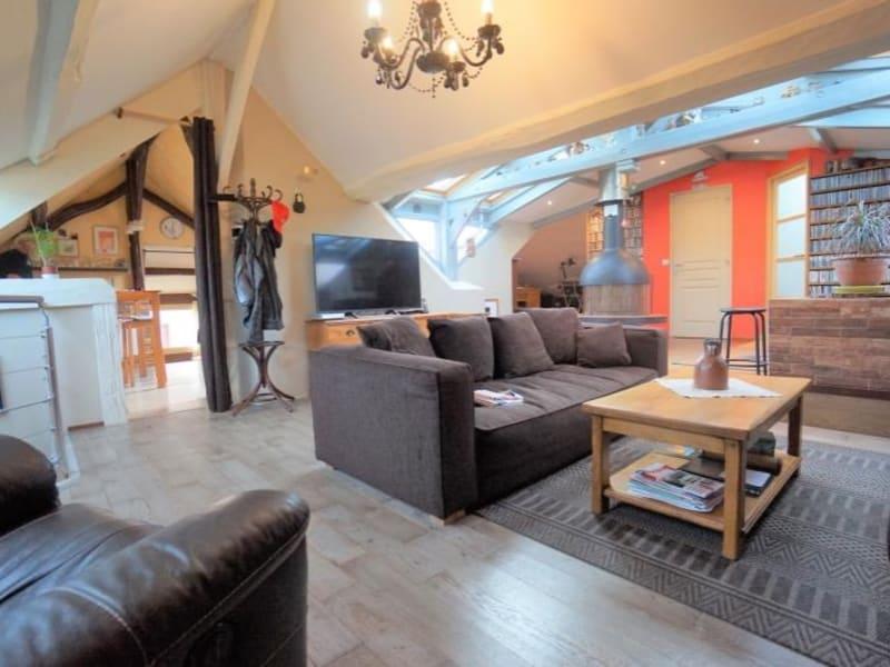 Sale house / villa Le mans 252000€ - Picture 2