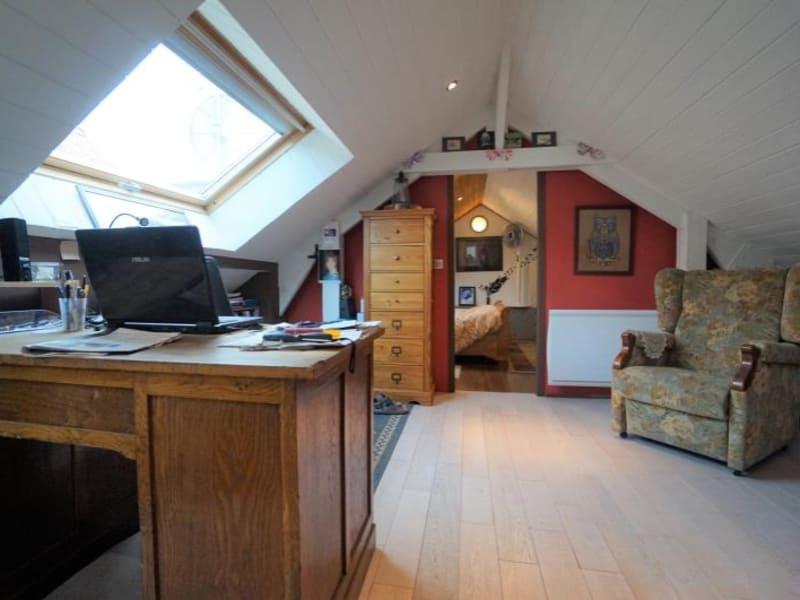 Sale house / villa Le mans 252000€ - Picture 3