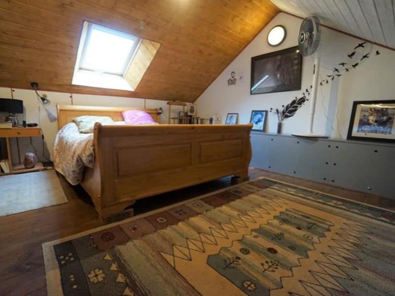 Sale house / villa Le mans 252000€ - Picture 6