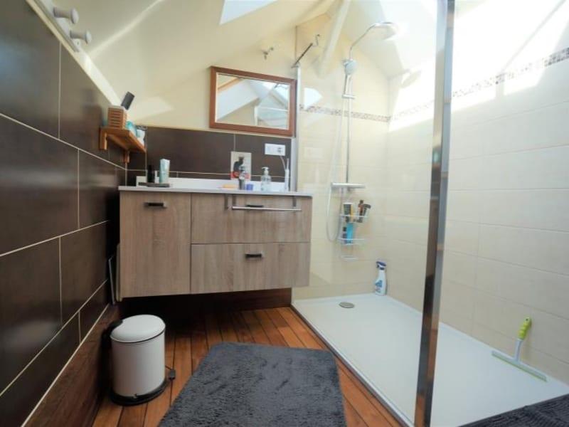 Sale house / villa Le mans 252000€ - Picture 9