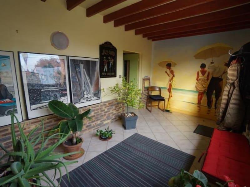 Sale house / villa Le mans 252000€ - Picture 10