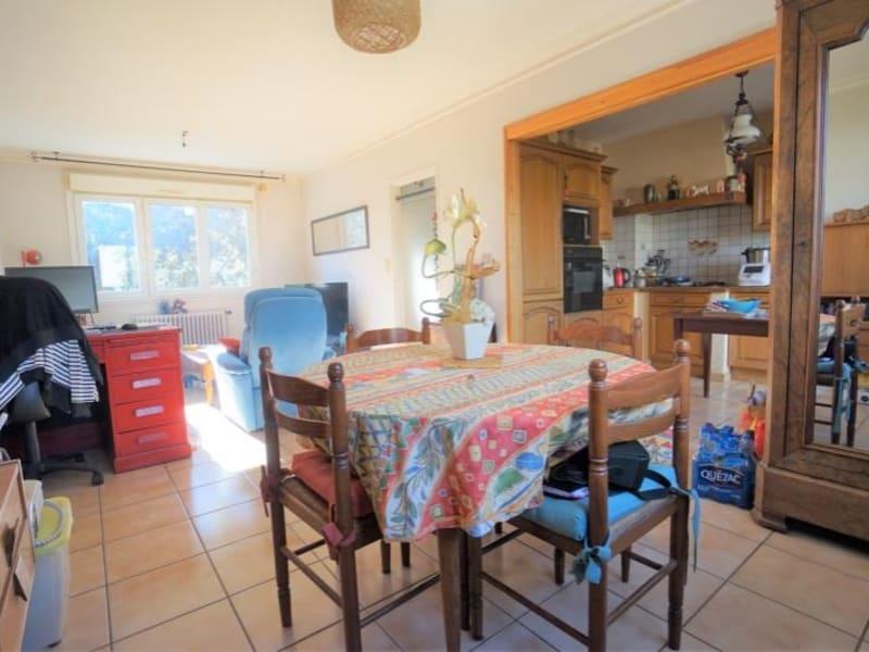 Sale house / villa Le mans 135000€ - Picture 3
