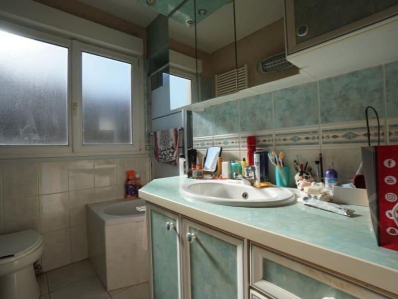Sale house / villa Le mans 135000€ - Picture 4