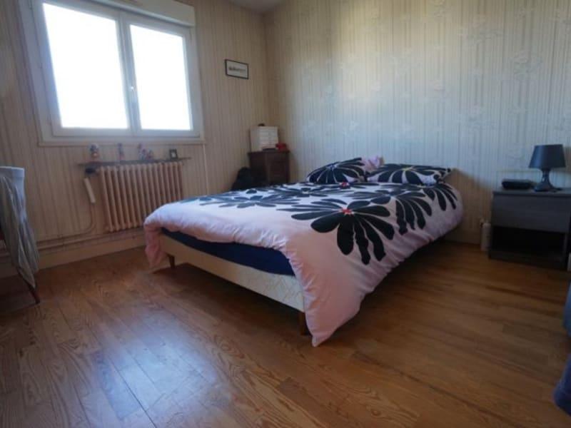 Sale house / villa Le mans 135000€ - Picture 5