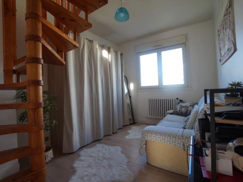 Sale house / villa Le mans 135000€ - Picture 6