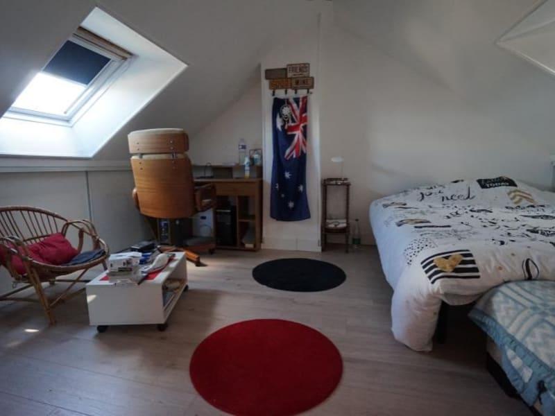 Sale house / villa Le mans 135000€ - Picture 8