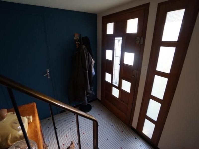 Sale house / villa Le mans 135000€ - Picture 9