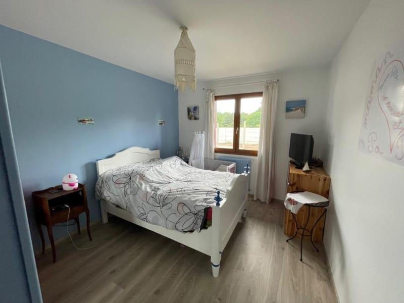 Vente maison / villa Le tuzan 420000€ - Photo 10