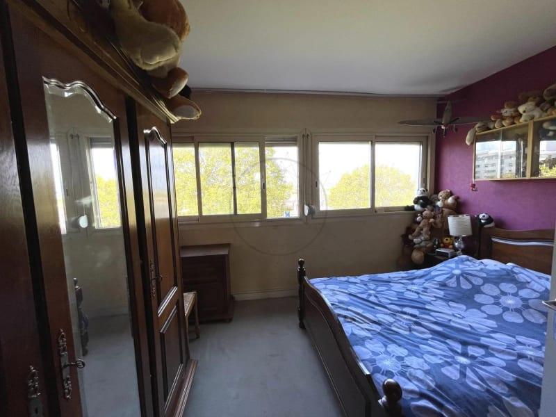 Vente appartement Carrières-sur-seine 187000€ - Photo 9