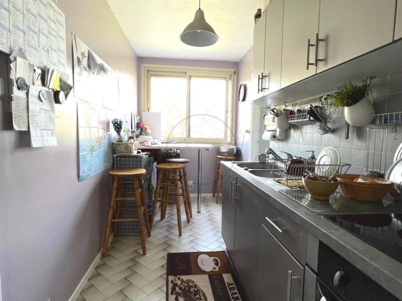 Vente appartement Carrières-sur-seine 187000€ - Photo 13