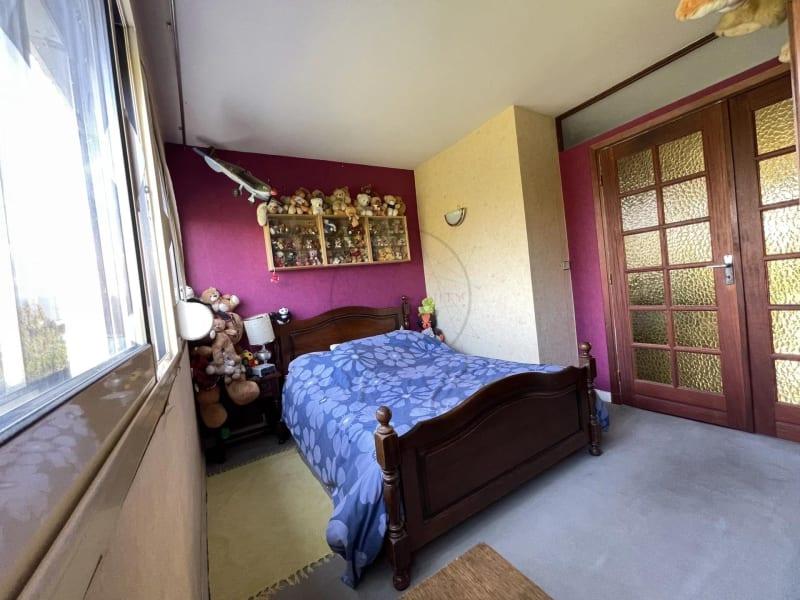 Vente appartement Carrières-sur-seine 187000€ - Photo 10