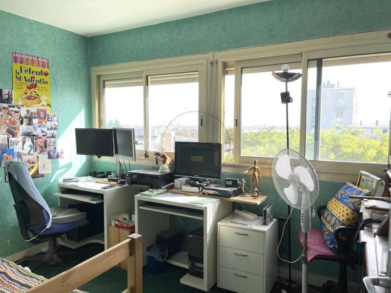 Vente appartement Carrières-sur-seine 187000€ - Photo 4