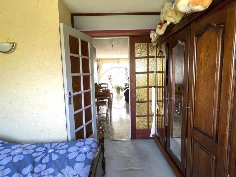 Vente appartement Carrières-sur-seine 187000€ - Photo 11