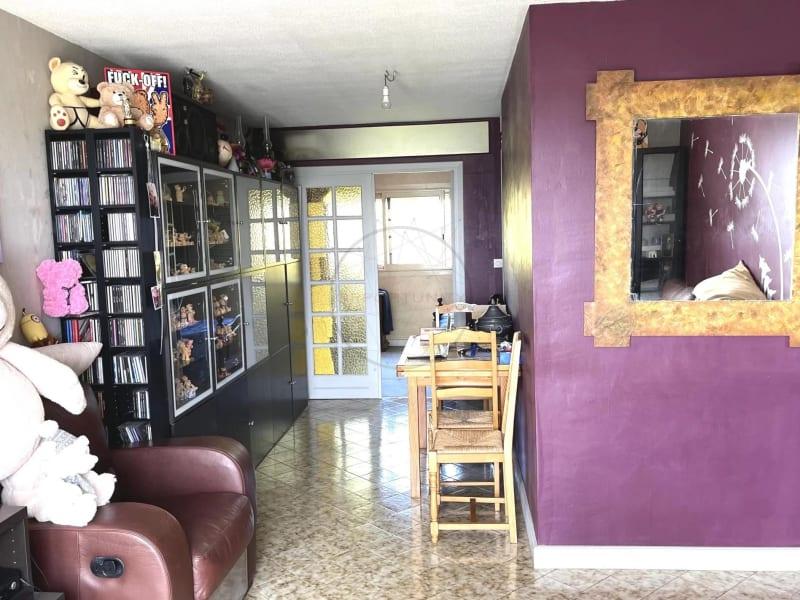 Vente appartement Carrières-sur-seine 187000€ - Photo 5