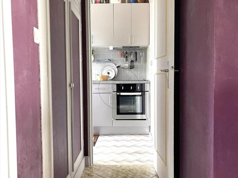Vente appartement Carrières-sur-seine 187000€ - Photo 12